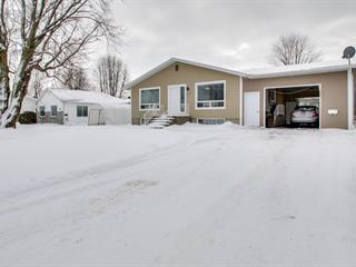 Maison à vendre à Trois-Rivières, Mauricie, 2875, Rue  Gagnon, 26586156 - Centris.ca