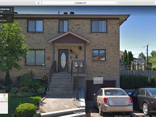 House for sale in Laval (Chomedey), Laval, 4688, Rue  René-Coty, 25663002 - Centris.ca