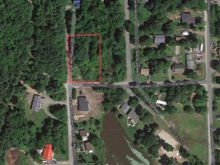 Terrain à vendre à Saint-Lin/Laurentides, Lanaudière, Rue des Ormes, 20442938 - Centris.ca