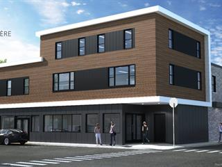 Commercial unit for rent in Salaberry-de-Valleyfield, Montérégie, 95, Rue  Alexandre, suite 10, 17610478 - Centris.ca