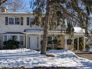 House for sale in Saint-Lambert (Montérégie), Montérégie, 430, Rue  Saint-Thomas, 16404936 - Centris.ca