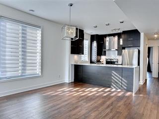 Condo / Apartment for rent in Montréal (Saint-Laurent), Montréal (Island), 2495, Rue des Équinoxes, apt. 201, 19896929 - Centris.ca