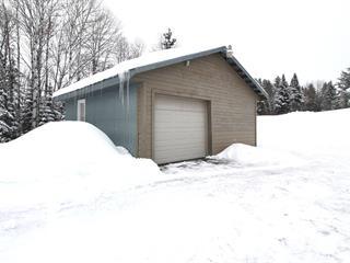 Mobile home for sale in Pohénégamook, Bas-Saint-Laurent, 606, Rang  Ignace-Nadeau, 26683486 - Centris.ca