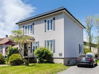 Duplex à vendre à Québec (Beauport), Capitale-Nationale, 3369 - 3371, Rue  Saint-Victorien, 24827427 - Centris.ca