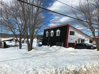 Maison à vendre à Mandeville, Lanaudière, 295, Chemin du Lac-Mandeville, 9379995 - Centris.ca