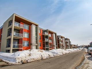 Condo for sale in Québec (La Haute-Saint-Charles), Capitale-Nationale, 4955, Rue de l'Escarpement, apt. 303, 26290446 - Centris.ca