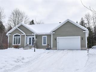 House for sale in Ascot Corner, Estrie, 4602, Rue  Fontaine, 16776687 - Centris.ca