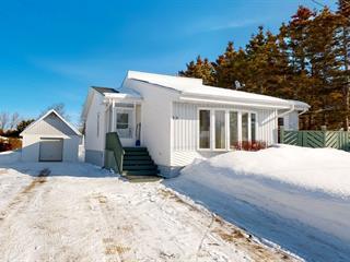 Maison à vendre à Maria, Gaspésie/Îles-de-la-Madeleine, 13, Route des Roitelets, 13325263 - Centris.ca
