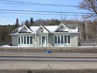 Maison à vendre à La Pêche, Outaouais, 1871, Route  105, 23402635 - Centris.ca