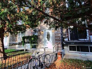 Condo / Apartment for rent in Montréal (Montréal-Nord), Montréal (Island), 10793, Avenue  Éthier, apt. 4, 15551549 - Centris.ca