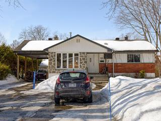 House for sale in Saint-Eustache, Laurentides, 412, Rue des Chênes, 23077234 - Centris.ca