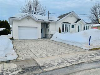 House for sale in Saint-Roch-de-l'Achigan, Lanaudière, 534, Rue  Cousineau, 12590765 - Centris.ca