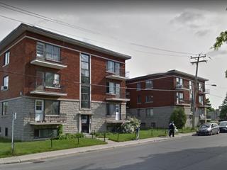 Condo / Apartment for rent in Montréal (Montréal-Nord), Montréal (Island), 4240, Rue  Forest, apt. 1, 11487454 - Centris.ca