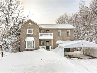 Maison à vendre à Terrebonne (La Plaine), Lanaudière, 2640, Rue de la Brunante, 22253733 - Centris.ca