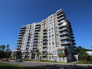 Loft / Studio à vendre à Sherbrooke (Les Nations), Estrie, 255, Rue  Bellevue, app. 103, 19567962 - Centris.ca
