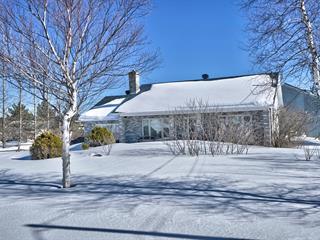 Maison à vendre à Nantes, Estrie, 3500, Chemin de Marsboro, 12688339 - Centris.ca