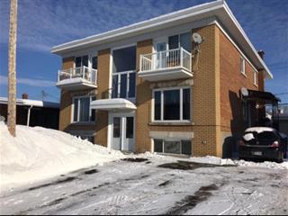 Quadruplex à vendre à Terrebonne (Terrebonne), Lanaudière, 775, Rue  Louis-H.-Desjardins, 11871504 - Centris.ca