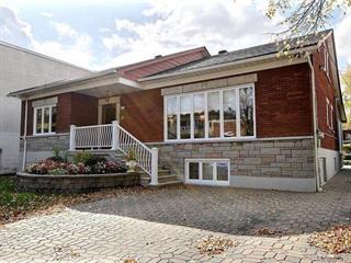 Maison à vendre à Montréal (Le Sud-Ouest), Montréal (Île), 6995, Rue  Hamilton, 15954201 - Centris.ca