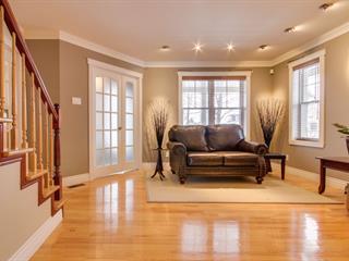 House for sale in Trois-Rivières, Mauricie, 3950, Rue  Maureault, 28114162 - Centris.ca