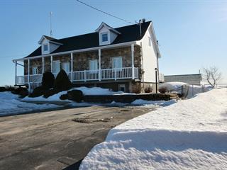 House for sale in Saint-Urbain-Premier, Montérégie, 200, Chemin de la Grande-Ligne, 20238716 - Centris.ca