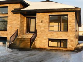 House for rent in Gatineau (Gatineau), Outaouais, 64, Rue de Galifet, 21671430 - Centris.ca