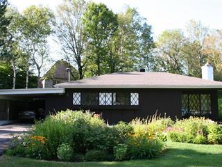 Maison à vendre à Sainte-Agathe-des-Monts, Laurentides, 3, Place de la Dauphine, 23429190 - Centris.ca