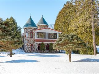 Maison à vendre à Crabtree, Lanaudière, 440, 1re Avenue, 19630944 - Centris.ca