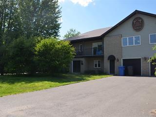 Maison à vendre à Saint-Zotique, Montérégie, 630, Rue  Principale, 26744454 - Centris.ca