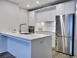 Condo / Apartment for rent in Montréal (Saint-Laurent), Montréal (Island), 2350, Rue  Wilfrid-Reid, apt. 401, 24913655 - Centris.ca