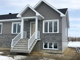 Maison à vendre à Drummondville, Centre-du-Québec, 100, Rue du Domaine, 21003906 - Centris.ca