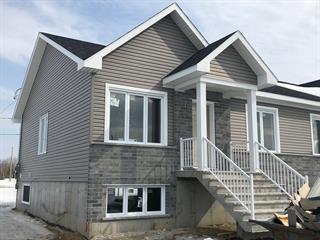 Maison à vendre à Drummondville, Centre-du-Québec, 102, Rue du Domaine, 11066455 - Centris.ca