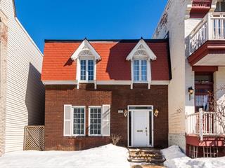 Maison à vendre à Westmount, Montréal (Île), 111, Avenue  Irvine, 15777048 - Centris.ca