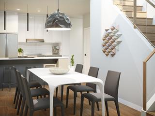 Condo / Apartment for rent in Montréal (Villeray/Saint-Michel/Parc-Extension), Montréal (Island), 7400, Rue  Saint-Hubert, apt. 308, 25916393 - Centris.ca