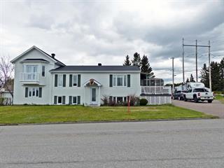 House for sale in Chambord, Saguenay/Lac-Saint-Jean, 19, Rue du Bosquet, 20478822 - Centris.ca