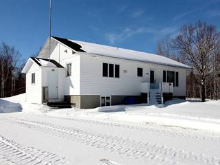 House for sale in Pointe-Lebel, Côte-Nord, 1094, Rue  Granier, 18829721 - Centris.ca