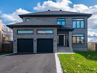 Maison à vendre à Kirkland, Montréal (Île), 90, Rue  Daudelin, 15053370 - Centris.ca