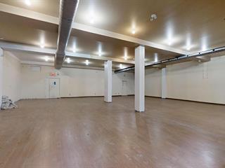 Commercial unit for sale in Montréal (Le Plateau-Mont-Royal), Montréal (Island), 425, Rue  Rachel Est, 27131335 - Centris.ca
