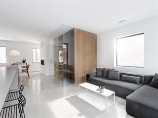 House for sale in Montréal (Villeray/Saint-Michel/Parc-Extension), Montréal (Island), 7751, Rue  Saint-André, 14594832 - Centris.ca