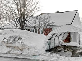 House for sale in Québec (Beauport), Capitale-Nationale, 311, Rue du Ruisseau, 20012431 - Centris.ca