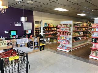 Commerce à louer à Montréal (LaSalle), Montréal (Île), 2222, Avenue  Dollard, 11860719 - Centris.ca