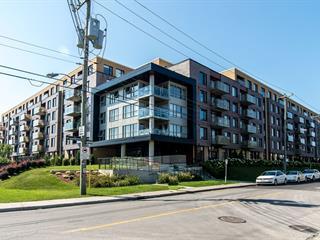 Condo for sale in Montréal (Lachine), Montréal (Island), 2125, Rue  Remembrance, apt. 317, 11702095 - Centris.ca