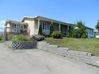 House for sale in Gaspé, Gaspésie/Îles-de-la-Madeleine, 29, Rue des Roitelets, 18595013 - Centris.ca
