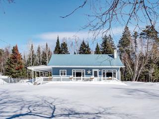 Maison à vendre à Kazabazua, Outaouais, 954, Route  105, 14313939 - Centris.ca