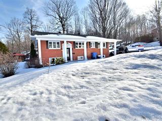 Maison à vendre à Granby, Montérégie, 435, Rue  King, 23490339 - Centris.ca