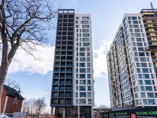 Condo / Apartment for rent in Montréal (Ville-Marie), Montréal (Island), 2000, boulevard  René-Lévesque Ouest, apt. 1701, 20826372 - Centris.ca