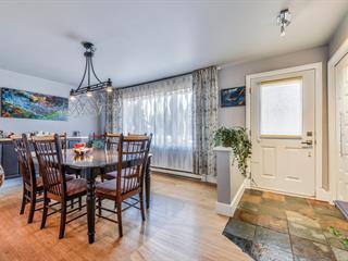 Maison à vendre à Mont-Saint-Hilaire, Montérégie, 267, Rue  Fortier, 28630910 - Centris.ca