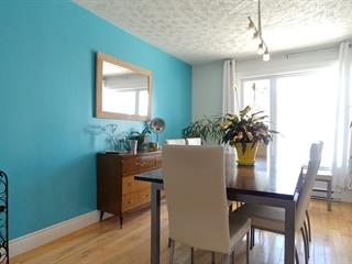 Maison à vendre à Montmagny, Chaudière-Appalaches, 114, Rue  Laberge, 12622142 - Centris.ca