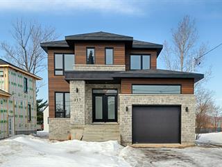 House for sale in Saint-Basile-le-Grand, Montérégie, 357, Rue  Principale, 24020706 - Centris.ca