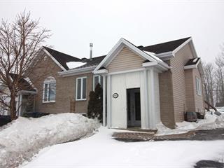 House for sale in Lévis (Desjardins), Chaudière-Appalaches, 6165, Rue  Massenet, 14301718 - Centris.ca