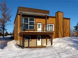Maison à vendre à Saint-Gabriel-Lalemant, Bas-Saint-Laurent, 12, Avenue  Lévesque, 14937443 - Centris.ca